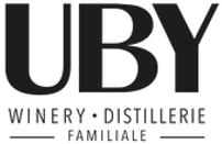 Logo uby.png