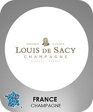 LOUIS DE SACY CHAMPAGNE.png