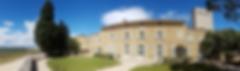 Chateau de la gardine.png