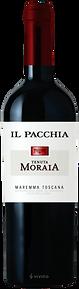 IT_ALMA_13227116_Masseria Supreno Sangio