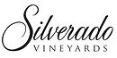 Silverado-Vineyards logo.png