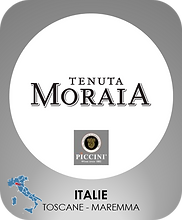 TENUTE MORAIA MAREMMA TOSCANE.png