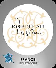 Ropiteau Frères.png