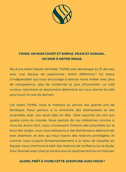 Manifesto (002).jpg