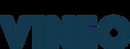 logo_VINEO_stack_bleu_RGB (2).png