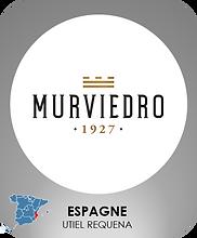 MURVIEDRO.png