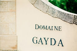 _domaine_gayda_-_.jpg