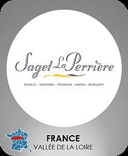 SAGET_LA_PERRIÈRE_LOIRE.png