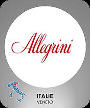 Allegrini.png