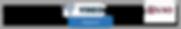 Vins Vineo tag version PC.png
