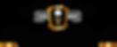 logo-berselli-11-2018_nero.png