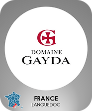 DOMAINE GAYDA LANGUEDOC.png