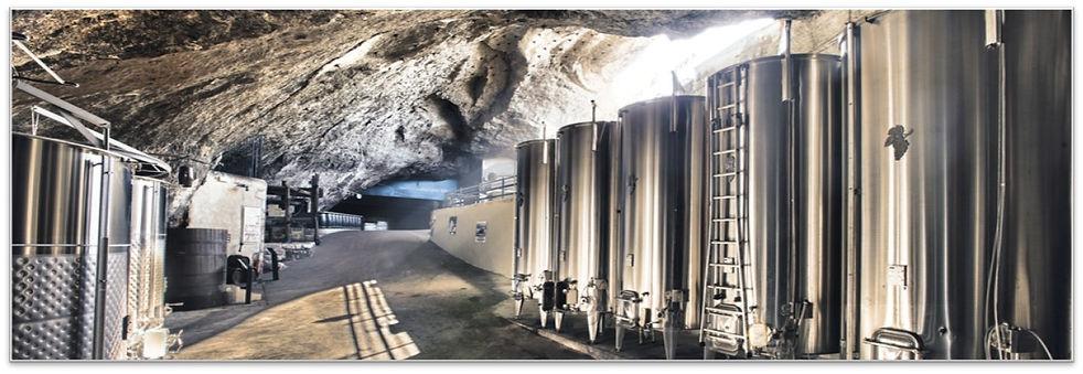 Cave_La_Perrière.jpg