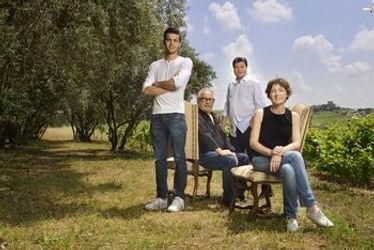Famille Brunel.jpg