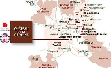 Carte Chateau de la Gardine.jpg