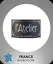 L'ATELIER BOURGOGNE LAROCHE.png