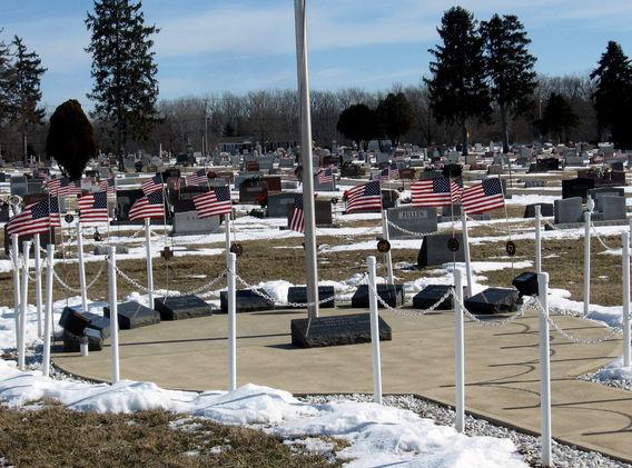 Cemetery 063.JPG