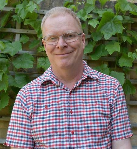 David Ritchie Headshot.JPG