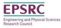 epsrc logo.jpg