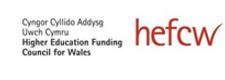 hefcw logo.png