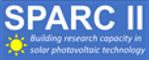 SPARC logo.png