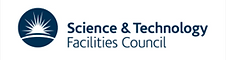 science and tech logo.png