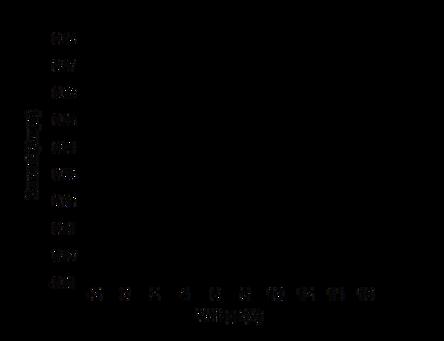 LED1.png