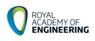 RoyalAcademyOfEngineeringLogo.png