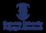 swansea uni logo.png