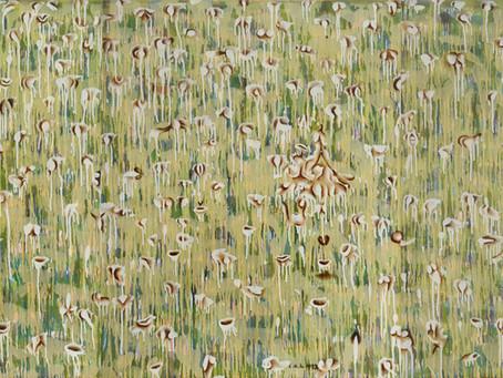 憂媺的風與景 Graceful Scenery 1993