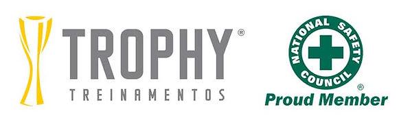 Trophy Treinamentos_NSC.jpg