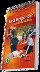 First Responder NSC RTI/ Trophy Treinamentos