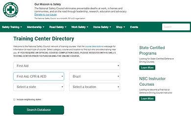 nsc-org.jpg