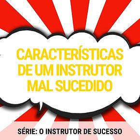Caractetisticas.jpg