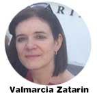 Entrevista: A qualificação de Instrutores de Primeiros Socorros