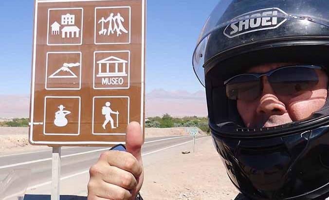 Primeiros Socorros para Motociclistas