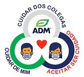 ADM do Brasil_Cuidado Genuino.png