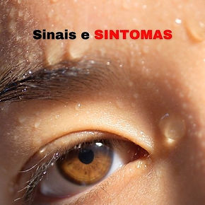 Sinais e Sintomas.jpg