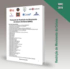 E-book_RMC.jpg