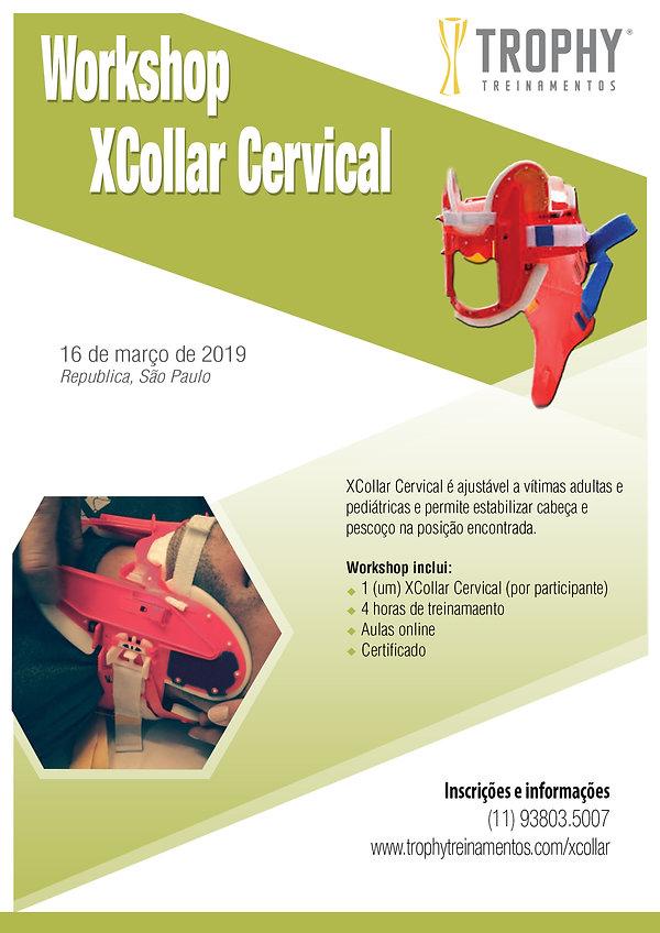 Workshop XCollar Cervical_Folder_marco 2