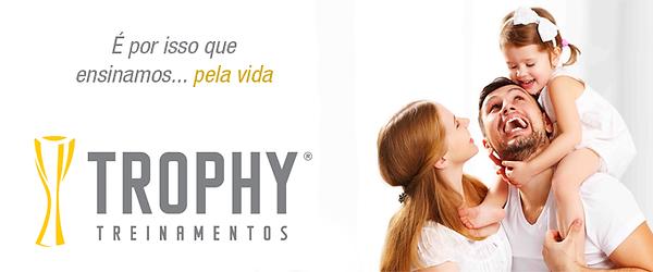 Trophy Treinamentos_Nisso pela vida.png