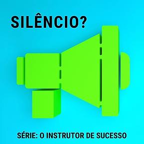 Silêncio.png