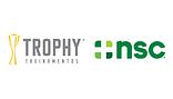Trophy NSC.png