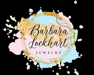 Barbara-Lockhart-Jewelry.1.png