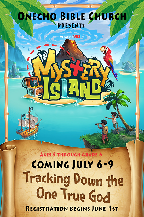 VBS 2021 Pic.png