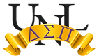 UNLDSP Logo