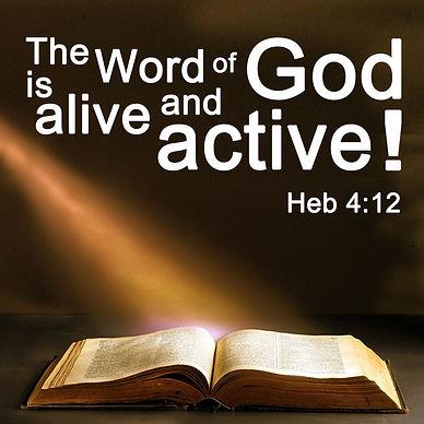 word-of-god-is-alive.jpg