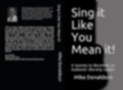 Sing it Cover.jpg