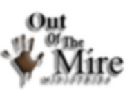 Out of the Mire Ministries