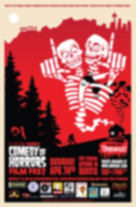 Bonebat-poster_2-2_FB.jpg